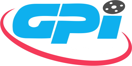 https://gpi-industrial.com.pe/wp-content/uploads/2019/01/logotipo-gpi-industrial-2019-02-453x227.png